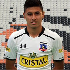http://www.colocolo.cl/